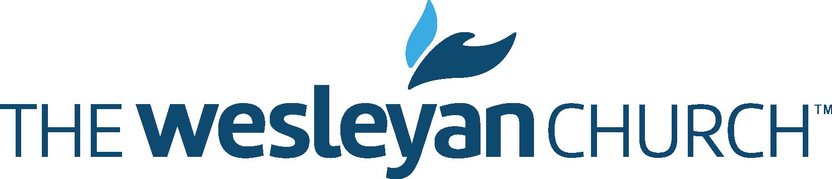 logo for Wesleyan Church Headquarters