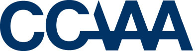 logo for Co-ordinating Council of Audiovisual Archives Associations