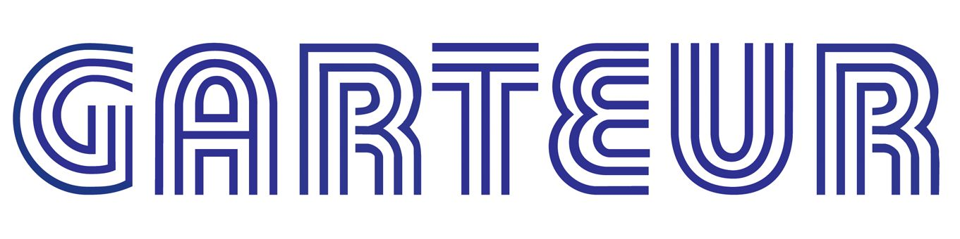 logo for Group for Aeronautical Research and Technology in Europe