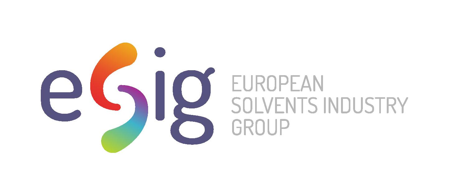 logo for European Solvents Industry Group