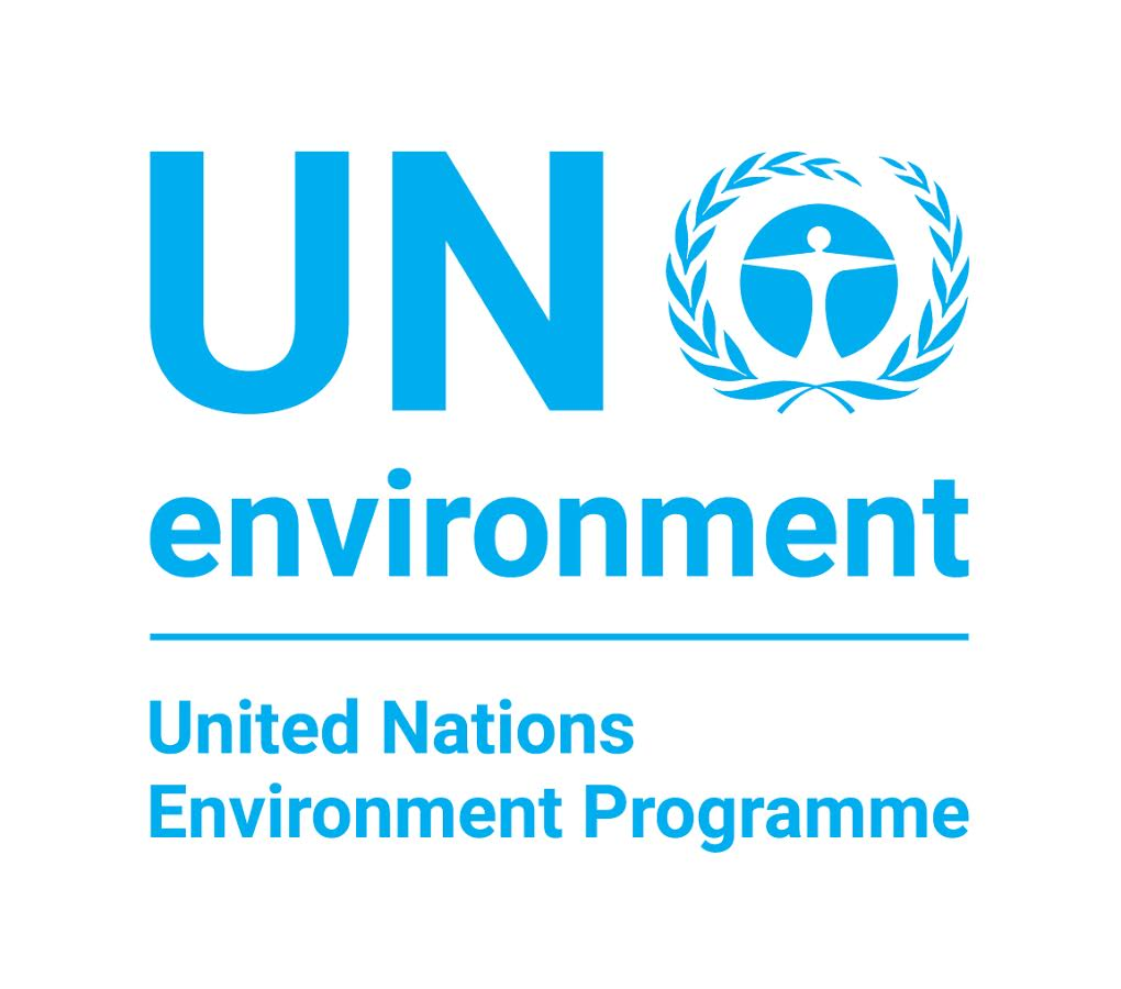 logo for United Nations Environment Programme