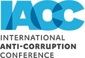 logo for International Anti-Corruption Conference Council