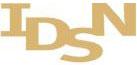 logo for International Dalit Solidarity Network