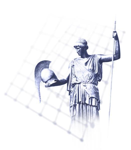 logo for PfP Consortium of Defence Academies and Security Studies Institutes