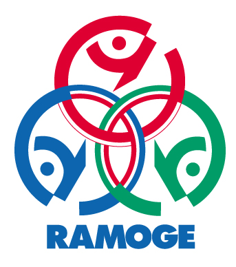 logo for Accord RAMOGE