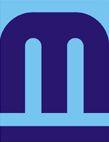 logo for Mediterranean Network of Basin Organisations