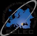 logo for Southeast European Law Enforcement Center