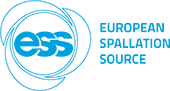 logo for European Spallation Source