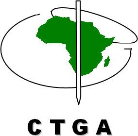 logo for Comité transnational des géotechniciens d'Afrique