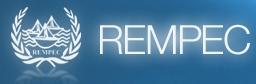 logo for Regional Marine Pollution Emergency Response Centre for the Mediterranean Sea