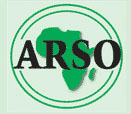 logo for African Organisation for Standardisation