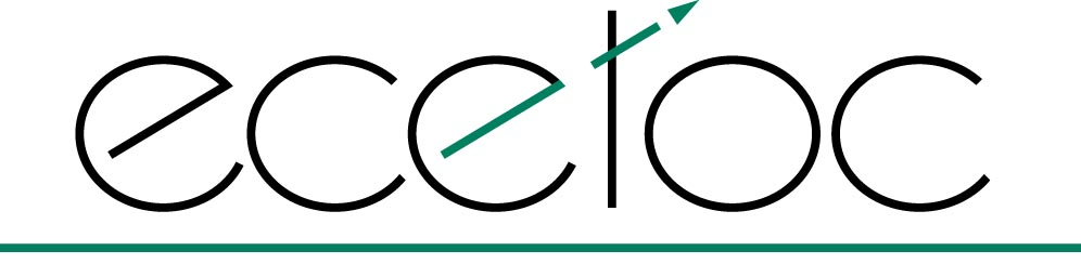 logo for European Centre for Ecotoxicology and Toxicology of Chemicals