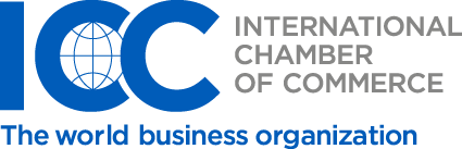 logo for ICC Institute of World Business Law