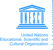 logo for UNESCO Regional Bureau for Education in Latin America and the Caribbean
