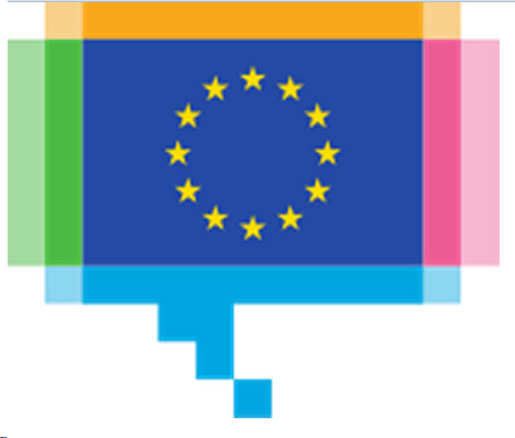 logo for Publications Office of the European Union