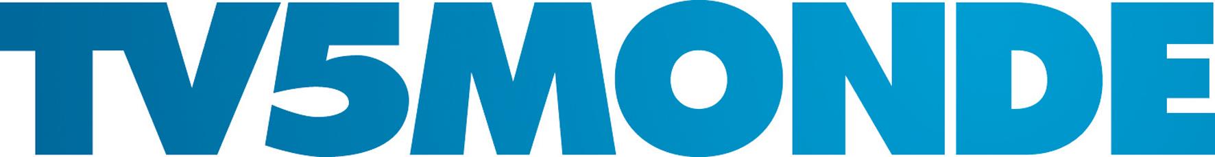 logo for TV5Monde