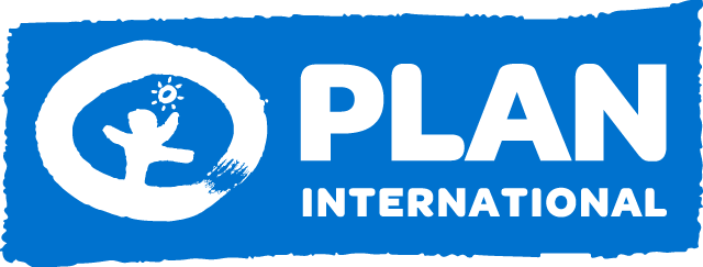 logo for Plan International