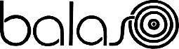 logo for Business Association of Latin American Studies