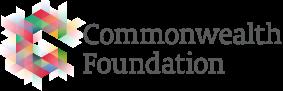 logo for Commonwealth Foundation