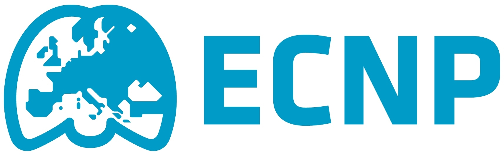 logo for European College of Neuropsychopharmacology