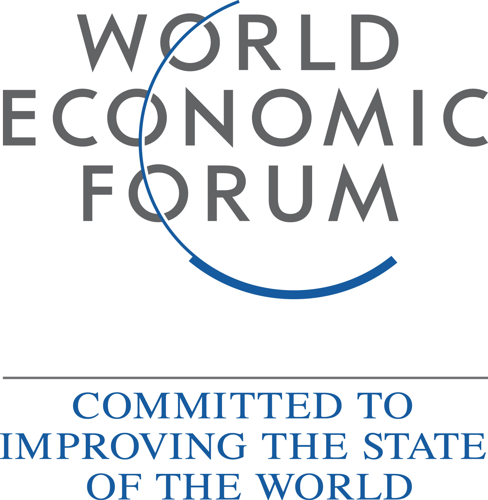 logo for World Economic Forum