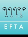 logo for European Family Therapy Association
