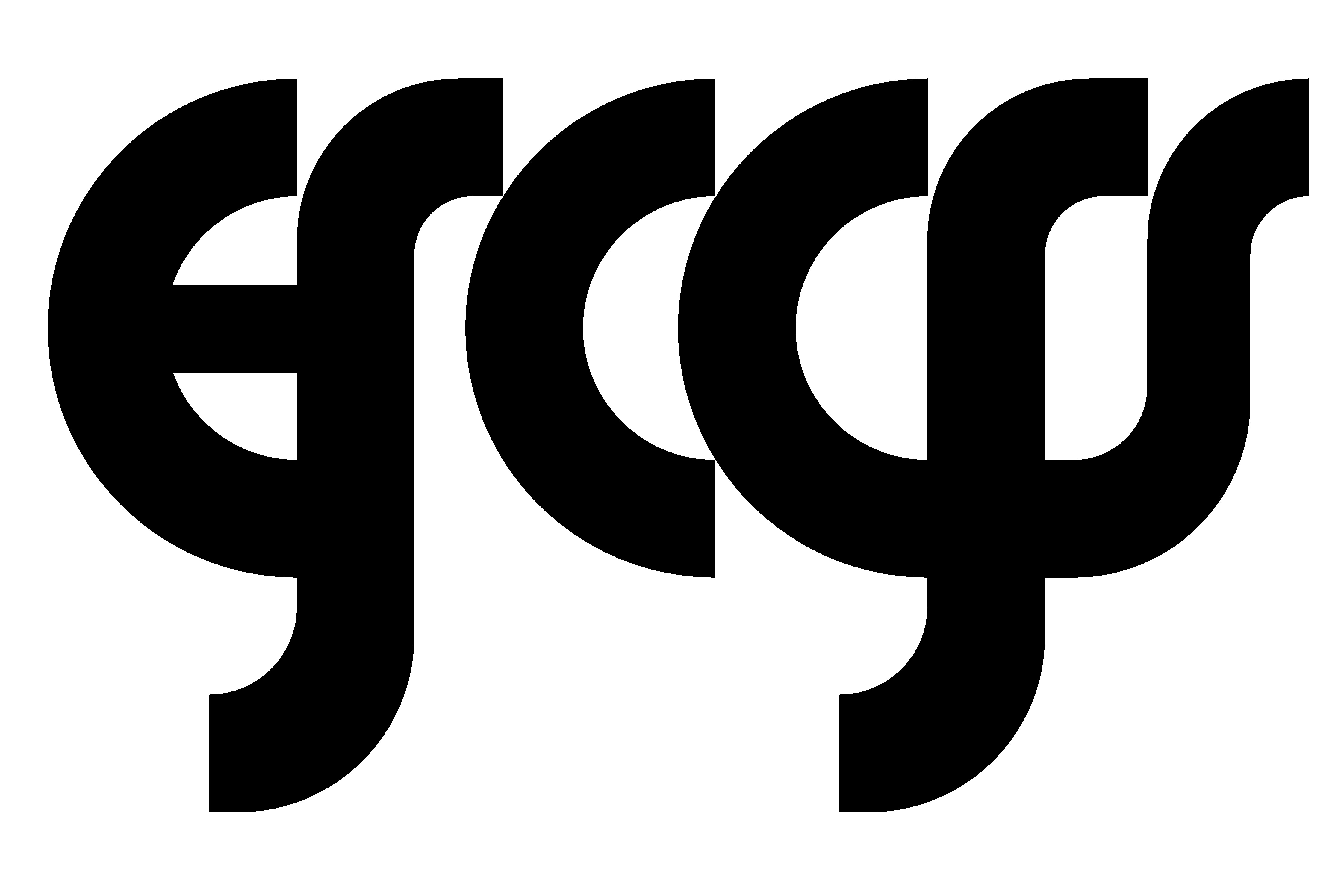 logo for European Society for Cognitive Psychology