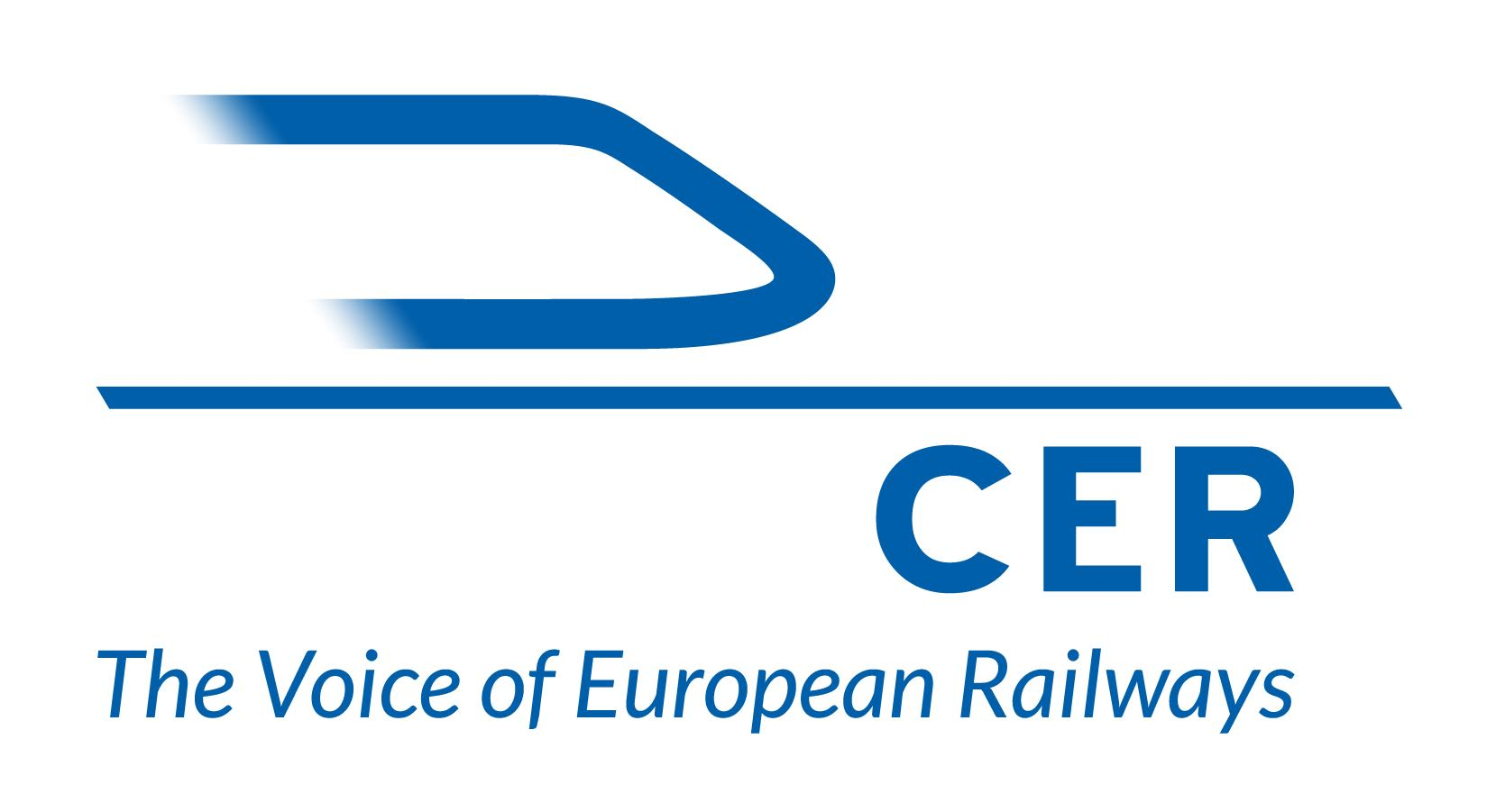 logo for Community of European Railway and Infrastructure Companies