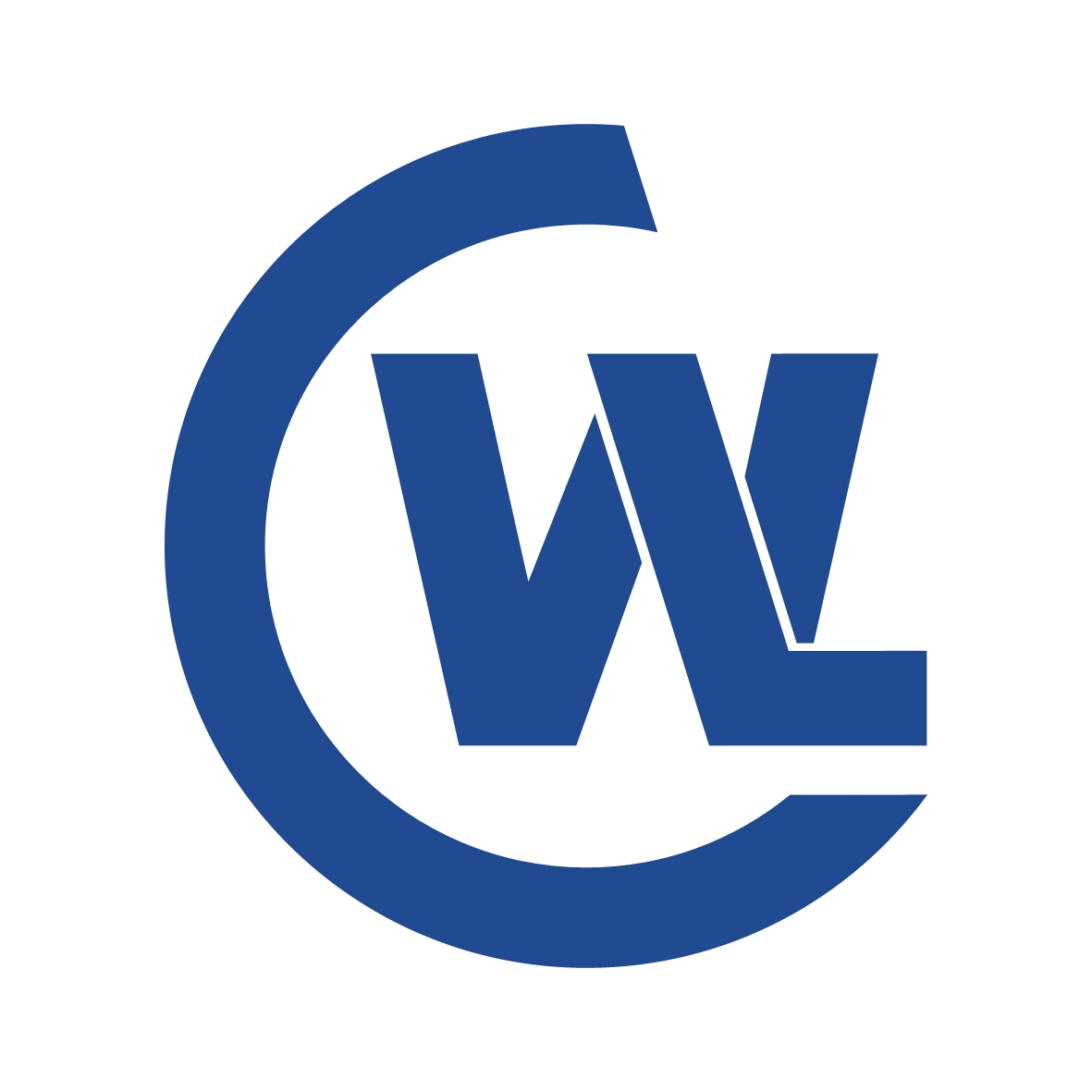 logo for Compagnie des wagons-lits