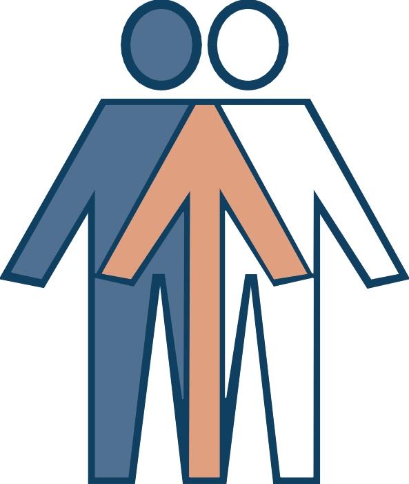 logo for Eurotransplant International Foundation