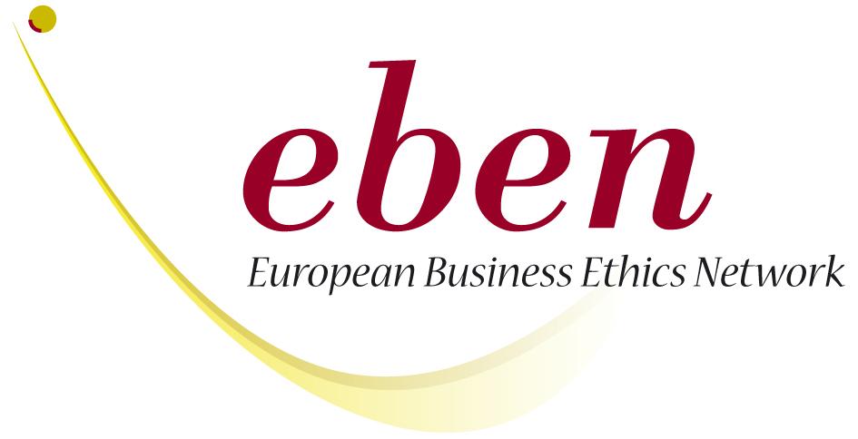 logo for European Business Ethics Network