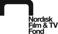 logo for Nordisk Film  and  TV Fond