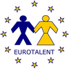 logo for European Committee Promoting the Education of Gifted and Talented Young People