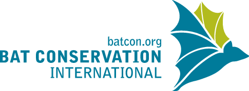 logo for Bat Conservation International