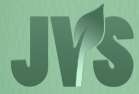 logo for International Jewish Vegetarian and Ecological Society