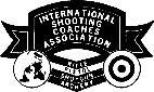 logo for International Shooting Coaches Association