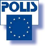 logo for POLIS