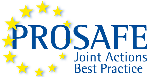 logo for Product Safety Forum of Europe