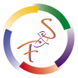 logo for Conférence internationale des responsables des universités et instituts à dominante scientifique et technique d'expression française