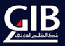 logo for Gulf International Bank