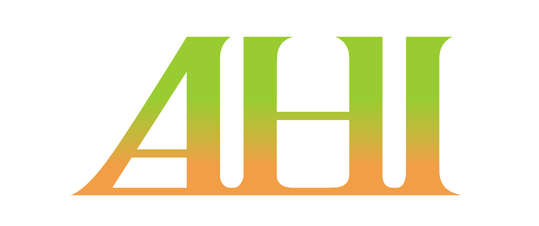 logo for Asian Health Institute