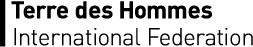 logo for Terre des Hommes International Federation