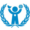 logo for Peace Child International