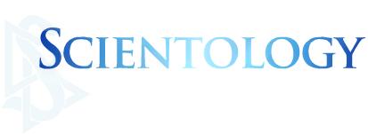 logo for Church of Scientology International