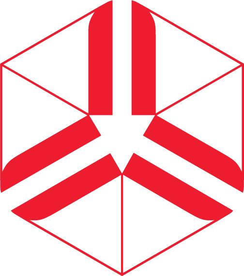logo for United Nations University