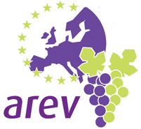 logo for Assembly of Wine Producing European Regions