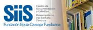 logo for SIIS Social Information and Research Centre