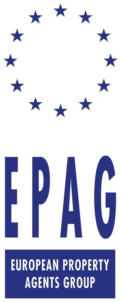 logo for European Property Agents Group
