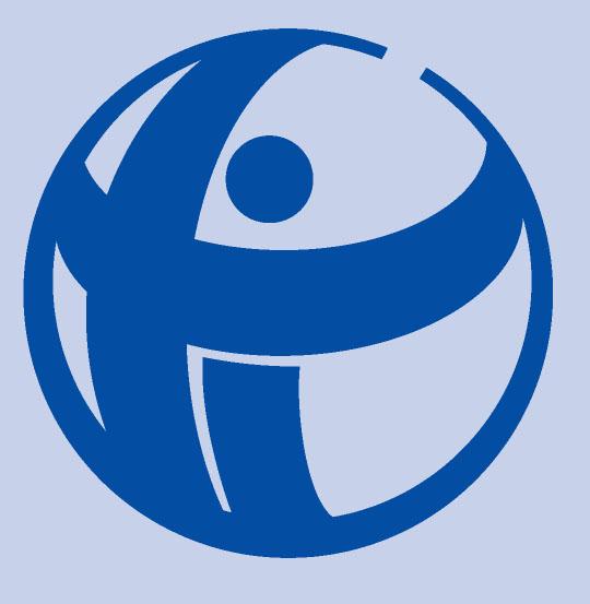 logo for Transparency International