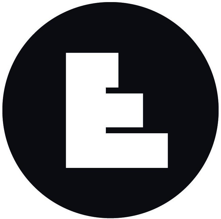logo for EUROPAN